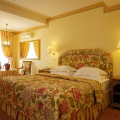 The Hotel Narutis 5* Стандартный номер с различными типами кроватей фото 3