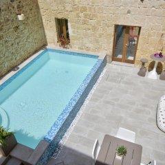 Отель Ta Rozamari бассейн фото 2