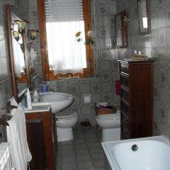 Отель House Scala Greca Сиракуза ванная