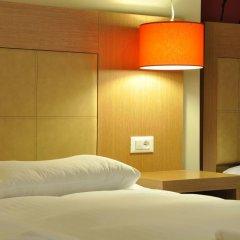Отель Corfu Mare Boutique 2* Стандартный номер фото 3
