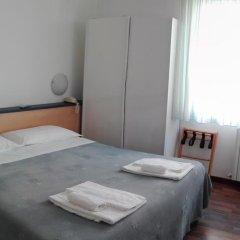 Hotel Birilli B&B Стандартный номер фото 15