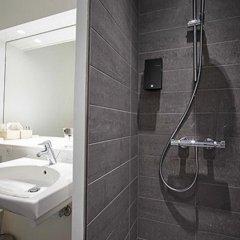 Haraldskær Sinatur Hotel & Konference 3* Стандартный номер с разными типами кроватей