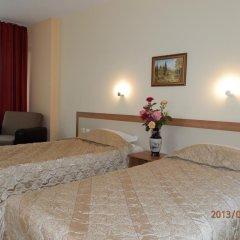 Отель Riagor Hotel - All Inclusive Болгария, Солнечный берег - отзывы, цены и фото номеров - забронировать отель Riagor Hotel - All Inclusive онлайн комната для гостей фото 5