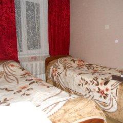 Гостевой дом Родник Стандартный номер с 2 отдельными кроватями