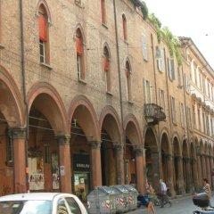 Отель Centrale Bologna Италия, Болонья - отзывы, цены и фото номеров - забронировать отель Centrale Bologna онлайн