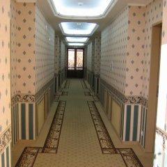 Гостиница Гостиный комплекс Holiday Студия с разными типами кроватей фото 9