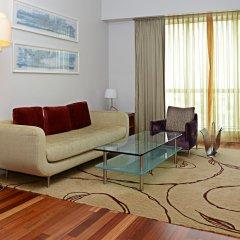 Гостиница Swissotel Красные Холмы 5* Представительский люкс с различными типами кроватей фото 14