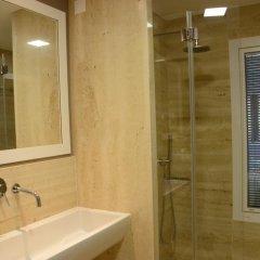 Отель Lisboa Central Park Португалия, Лиссабон - 2 отзыва об отеле, цены и фото номеров - забронировать отель Lisboa Central Park онлайн ванная