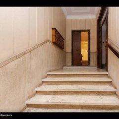 Отель Maison Angelus Италия, Рим - отзывы, цены и фото номеров - забронировать отель Maison Angelus онлайн помещение для мероприятий