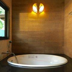 Отель Tup Kaek Sunset Beach Resort 3* Номер Делюкс с различными типами кроватей фото 2