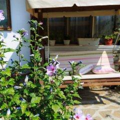 Отель Chamurkov's Guest House Велико Тырново фото 4