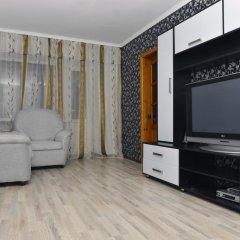 Гостиница Richhouse on Lobobody 6 Казахстан, Караганда - отзывы, цены и фото номеров - забронировать гостиницу Richhouse on Lobobody 6 онлайн развлечения