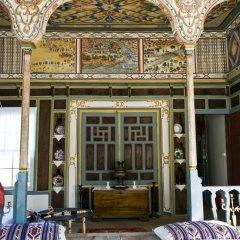 Mehmet Ali Aga Konagi Турция, Датча - отзывы, цены и фото номеров - забронировать отель Mehmet Ali Aga Konagi онлайн развлечения