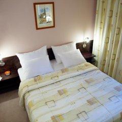 Hotel As 3* Стандартный номер с различными типами кроватей фото 3