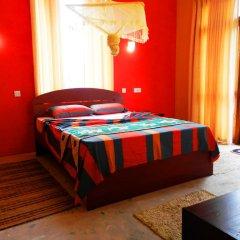Отель Raj Mahal Inn 3* Стандартный номер с различными типами кроватей фото 4