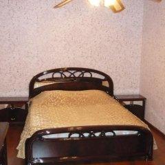 Гостиница Эдельвейс спа