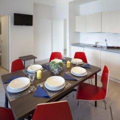 Апартаменты Premier Apartments Wenceslas Square Апартаменты с двуспальной кроватью фото 8
