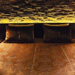 Port Hotel Tophane-i Amire Турция, Стамбул - отзывы, цены и фото номеров - забронировать отель Port Hotel Tophane-i Amire онлайн помещение для мероприятий фото 2