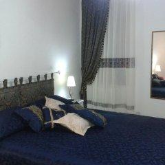 Отель Morettino Стандартный номер с различными типами кроватей фото 21
