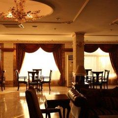 Hotel Beyt - Islamic питание фото 3