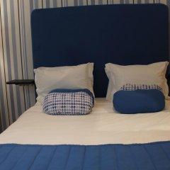Отель My Rainbow Rooms Gay Men's Guest House 2* Стандартный номер с различными типами кроватей фото 12