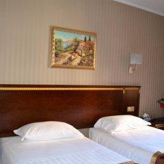 Отель Affittacamere Leoni Di Oro детские мероприятия фото 2