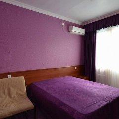 8 Небо Мини-Отель 2* Стандартный номер с разными типами кроватей фото 4
