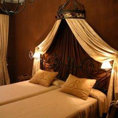 Hotel Afán De Rivera 2* Стандартный номер фото 27