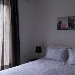 Отель Blue Skies Penthouse Марсаскала комната для гостей фото 4