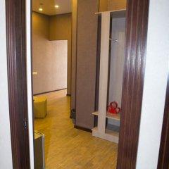 Eridana Hotel Люкс фото 19