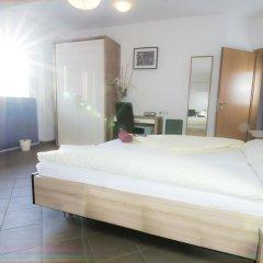Отель Haus Romeo Alpine Gay Resort - Men 18+ Only 3* Стандартный номер с различными типами кроватей фото 13