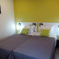 Отель Casa Yucca комната для гостей фото 5