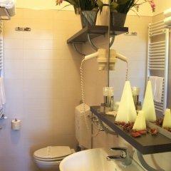 Отель Small Royal 3* Номер категории Эконом фото 4