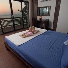 Отель Penn Sunset Villa 10 With Shared Pool комната для гостей фото 3