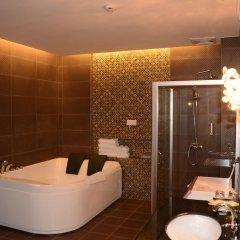 Отель Venice Hotel Китай, Гуанчжоу - отзывы, цены и фото номеров - забронировать отель Venice Hotel онлайн ванная