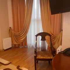 Hotel Palace Ukraine удобства в номере