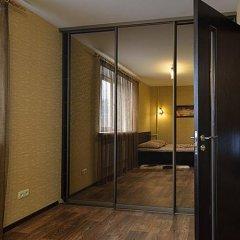 Апартаменты Welcome Apartments Днепр удобства в номере фото 2