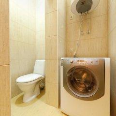 Апартаменты Apartments Kvartirkino Апартаменты разные типы кроватей фото 39