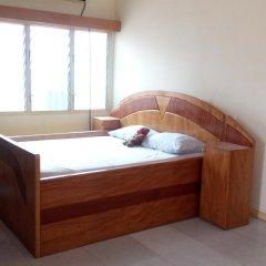 Отель Artmichael комната для гостей фото 4