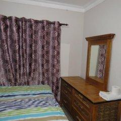 Отель Hostel Punta Cana Доминикана, Пунта Кана - отзывы, цены и фото номеров - забронировать отель Hostel Punta Cana онлайн удобства в номере