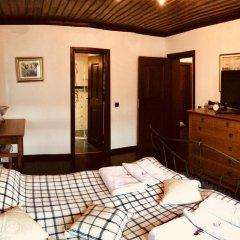 Отель Sharlopova Boutique Guest House - Sauna & Hot Tub Боженци удобства в номере