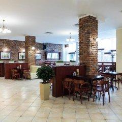 Гостиница Могилёв Беларусь, Могилёв - - забронировать гостиницу Могилёв, цены и фото номеров питание фото 2