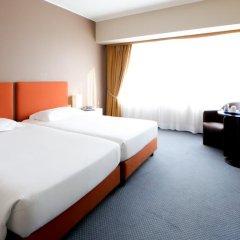 Best Western Hotel Blaise & Francis 4* Стандартный номер с различными типами кроватей фото 4