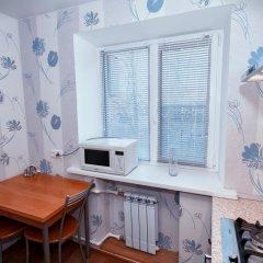 Апартаменты Десятинная 4 удобства в номере