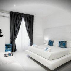 Отель Palco Rooms&Suites 3* Стандартный номер с различными типами кроватей фото 2
