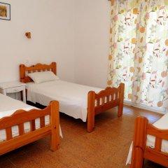 Отель Olive Grove Resort 3* Апартаменты с различными типами кроватей