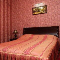 Мини-Отель Варадеро 3* Апартаменты с разными типами кроватей
