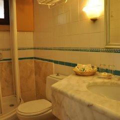 Patara Prince Hotel & Resort - Special Category 3* Стандартный номер с различными типами кроватей фото 18