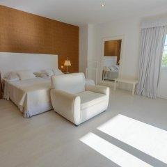 Amazonia Estoril Hotel 4* Стандартный номер с различными типами кроватей фото 4