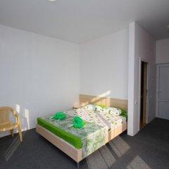 Гостиница Фантазия комната для гостей фото 2